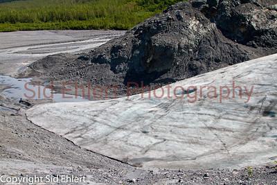 Exit Glacier 2011-2467