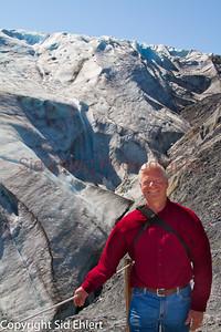 Exit Glacier 2011-2470