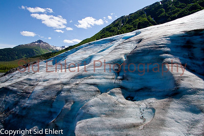 Exit Glacier 2011-2475