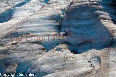 Exit Glacier 2011-2505