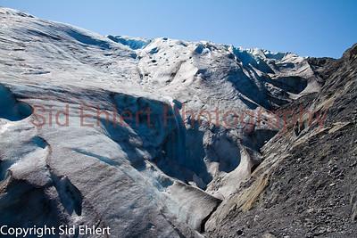 Exit Glacier 2011-2495