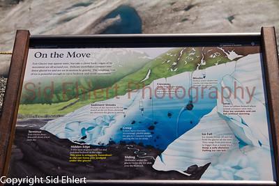 Exit Glacier 2011-2459