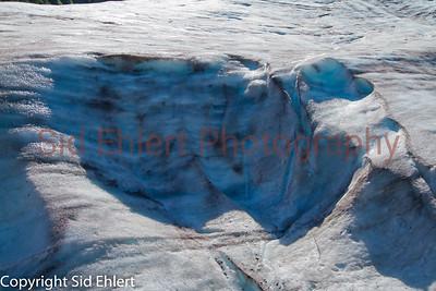 Exit Glacier 2011-2492