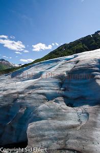 Exit Glacier 2011-2481