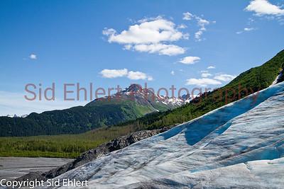 Exit Glacier 2011-2490