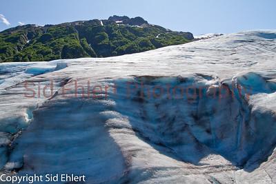 Exit Glacier 2011-2485