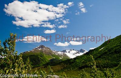 Exit Glacier 2011-2517
