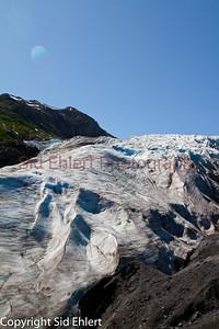 Exit Glacier 2011-2461