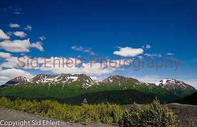 Exit Glacier 2011-2510