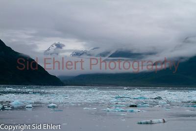 Hubbard Glacier AK 2011-2118