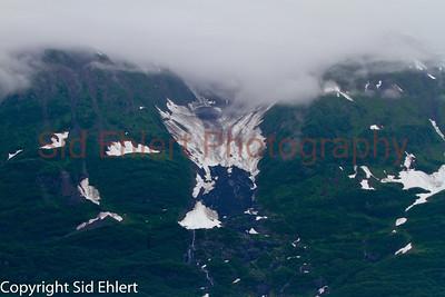 Hubbard Glacier AK 2011-2083