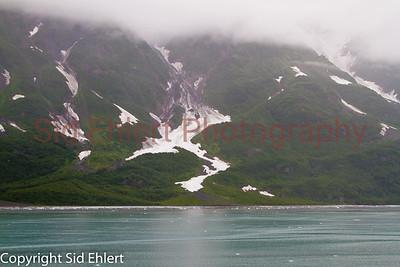 Hubbard Glacier AK 2011-1837
