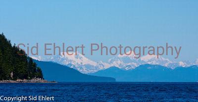 Icy Strait Alaska 2011-5413