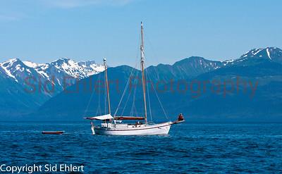 Icy Strait Alaska 2011-5442