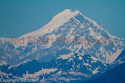 Icy Strait Alaska 2011-0689