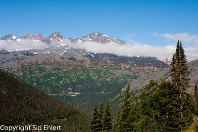 Skagway AK 2011-5786