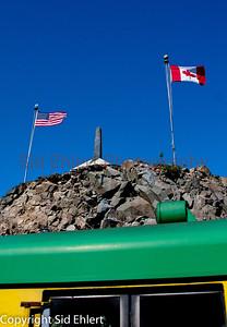 Skagway AK 2011-5874
