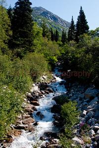 Skagway AK 2011-5926