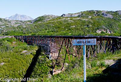 Skagway AK 2011-5830