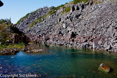 Skagway AK 2011-5865
