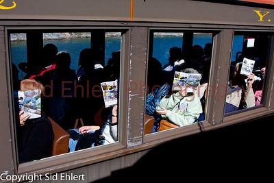 Skagway AK 2011-5888