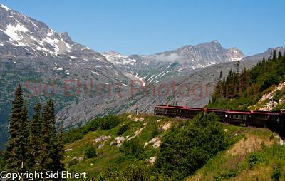 Skagway AK 2011-5922