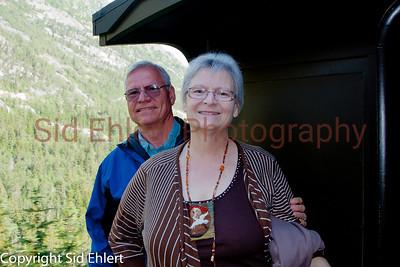 Skagway AK 2011-5678