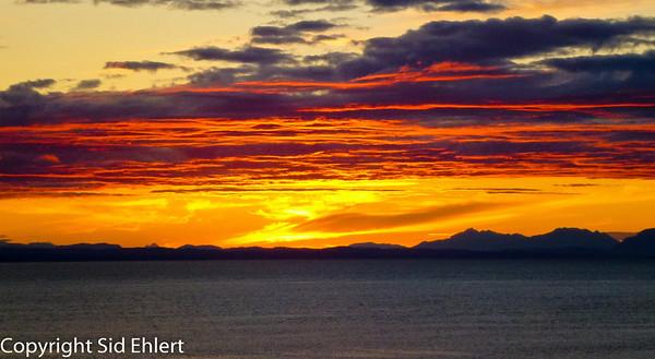 Sunset Day 1-1000208