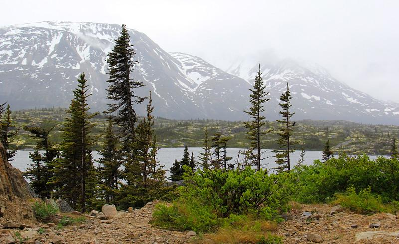 Yukon Territory - Canada