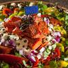 Alaska Coastal Catering Platters