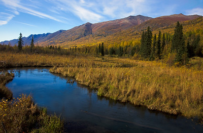 Eagle River Valley View_163A6332