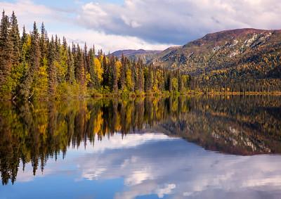 Autumn Byers Lake_R163A5349