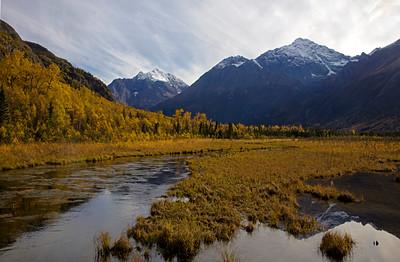 Eagle River Valley Autumn_163A6299