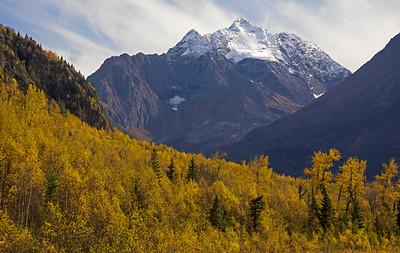 Eagle River Mountain View 2_163A6310