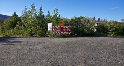 Council, Alaska