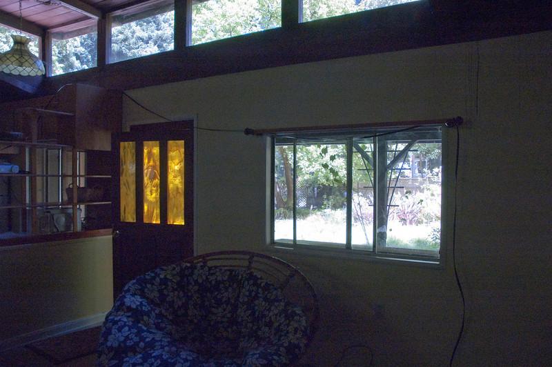 2010-06-14_9933