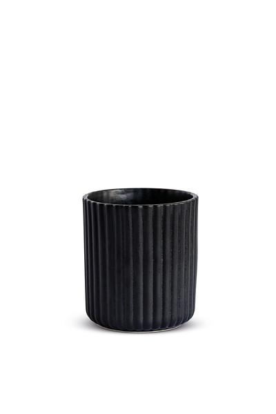 dottir_Alba_Cup_Six_Black