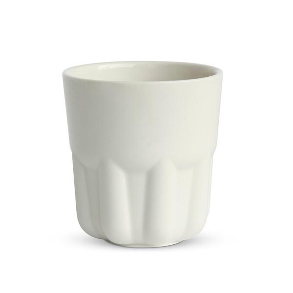 dottir_Alba_Cup_Three_white