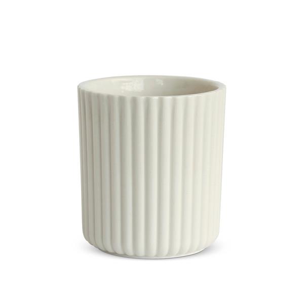 dottir_Alba_Cup_Six_white