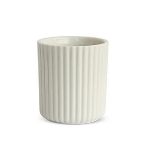 Alba_cup6_white
