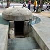 Baby Bunker, Tirana
