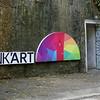 Bunk'Art, Tirana