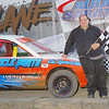 "Photos by Kustom Keepsakes Mark Brown/Ryan Karabin - Single Cam 4 Cylinder winner Robert Garney #88 - For reprints visit <a href=""https://nepart.smugmug.com"">https://nepart.smugmug.com</a>"