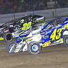 "Photos by Kustom Keepsakes Mark Brown/Ryan Karabin - Mod action Keith Flach #43 & Brett Hearn #20 - For reprints visit <a href=""https://nepart.smugmug.com"">https://nepart.smugmug.com</a>"