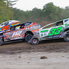 "Photos by Kustom Keepsakes Mark Brown/Ryan Karabin - Sportsman action Chris Johnson #33J, Dave Baronowski #112 & Jim Osgood #26 - For reprints visit <a href=""https://nepart.smugmug.com"">https://nepart.smugmug.com</a>"