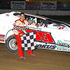 "Photos by Kustom Keepsakes Mark Brown/Ryan Karabin - Limit sportsman winner Dylan Bokus #39 - For reprints visit <a href=""https://nepart.smugmug.com"">https://nepart.smugmug.com</a>"