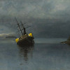 Wreck of the Ancon