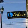 Solae's