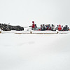 Lake Louise Winter White-Out