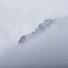 Lake Louise Mountain
